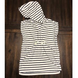 Baby GAP Swimsuit Coverup